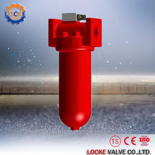 进口油用过滤器